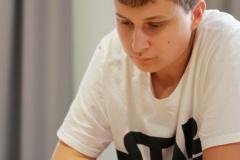 17-Jakub-Sedlak