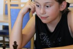 26-Anna-Marie-Safarova