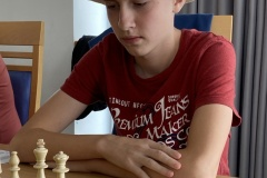14-Mametev