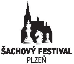 Šachový festival Plzeň 2020